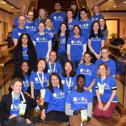 "UXPA Boston 2019 Conference 280a • <a style=""font-size:0.8em;"" href=""http://www.flickr.com/photos/29183301@N00/33951099858/"" target=""_blank"">View on Flickr</a>"