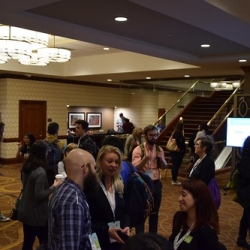 """UXPA Boston 2019 Conference 405 • <a style=""""font-size:0.8em;"""" href=""""http://www.flickr.com/photos/29183301@N00/40861643973/"""" target=""""_blank"""">View on Flickr</a>"""