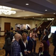 "UXPA Boston 2019 Conference 405 • <a style=""font-size:0.8em;"" href=""http://www.flickr.com/photos/29183301@N00/40861643973/"" target=""_blank"">View on Flickr</a>"
