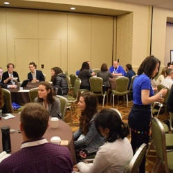 "UXPA Boston 2019 Conference 274 • <a style=""font-size:0.8em;"" href=""http://www.flickr.com/photos/29183301@N00/40861650513/"" target=""_blank"">View on Flickr</a>"