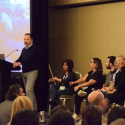 """UXPA Boston 2019 Conference 254 • <a style=""""font-size:0.8em;"""" href=""""http://www.flickr.com/photos/29183301@N00/40861651743/"""" target=""""_blank"""">View on Flickr</a>"""