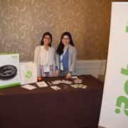 """UXPA Boston 2019 Conference 174 • <a style=""""font-size:0.8em;"""" href=""""http://www.flickr.com/photos/29183301@N00/40861656583/"""" target=""""_blank"""">View on Flickr</a>"""