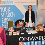 """UXPA Boston 2019 Conference 171 • <a style=""""font-size:0.8em;"""" href=""""http://www.flickr.com/photos/29183301@N00/40861656933/"""" target=""""_blank"""">View on Flickr</a>"""