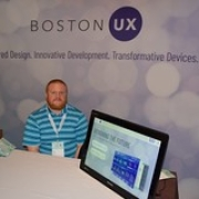 "UXPA Boston 2019 Conference 165 • <a style=""font-size:0.8em;"" href=""http://www.flickr.com/photos/29183301@N00/40861657243/"" target=""_blank"">View on Flickr</a>"