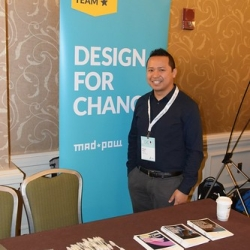 "UXPA Boston 2019 Conference 158 • <a style=""font-size:0.8em;"" href=""http://www.flickr.com/photos/29183301@N00/40861657933/"" target=""_blank"">View on Flickr</a>"