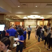 "UXPA Boston 2019 Conference 404 • <a style=""font-size:0.8em;"" href=""http://www.flickr.com/photos/29183301@N00/46911932255/"" target=""_blank"">View on Flickr</a>"