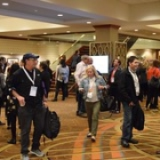 "UXPA Boston 2019 Conference 400 • <a style=""font-size:0.8em;"" href=""http://www.flickr.com/photos/29183301@N00/46911933395/"" target=""_blank"">View on Flickr</a>"