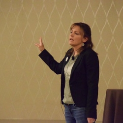 """UXPA Boston 2019 Conference 367 • <a style=""""font-size:0.8em;"""" href=""""http://www.flickr.com/photos/29183301@N00/46911935295/"""" target=""""_blank"""">View on Flickr</a>"""