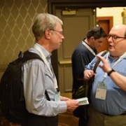 "UXPA Boston 2019 Conference 363 • <a style=""font-size:0.8em;"" href=""http://www.flickr.com/photos/29183301@N00/46911935655/"" target=""_blank"">View on Flickr</a>"
