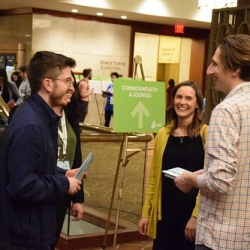 """UXPA Boston 2019 Conference 361 • <a style=""""font-size:0.8em;"""" href=""""http://www.flickr.com/photos/29183301@N00/46911936135/"""" target=""""_blank"""">View on Flickr</a>"""