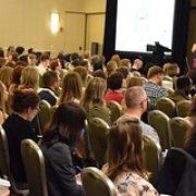 "UXPA Boston 2019 Conference 345 • <a style=""font-size:0.8em;"" href=""http://www.flickr.com/photos/29183301@N00/46911937915/"" target=""_blank"">View on Flickr</a>"