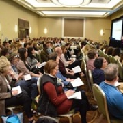"UXPA Boston 2019 Conference 342 • <a style=""font-size:0.8em;"" href=""http://www.flickr.com/photos/29183301@N00/46911938325/"" target=""_blank"">View on Flickr</a>"