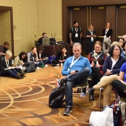 """UXPA Boston 2019 Conference 341 • <a style=""""font-size:0.8em;"""" href=""""http://www.flickr.com/photos/29183301@N00/46911938615/"""" target=""""_blank"""">View on Flickr</a>"""