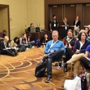 "UXPA Boston 2019 Conference 341 • <a style=""font-size:0.8em;"" href=""http://www.flickr.com/photos/29183301@N00/46911938615/"" target=""_blank"">View on Flickr</a>"
