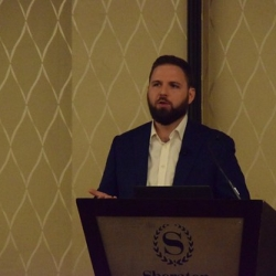 """UXPA Boston 2019 Conference 176 • <a style=""""font-size:0.8em;"""" href=""""http://www.flickr.com/photos/29183301@N00/46911951375/"""" target=""""_blank"""">View on Flickr</a>"""