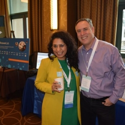 "UXPA Boston 2019 Conference 146 • <a style=""font-size:0.8em;"" href=""http://www.flickr.com/photos/29183301@N00/46911954025/"" target=""_blank"">View on Flickr</a>"