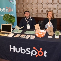 """UXPA Boston 2019 Conference 131 • <a style=""""font-size:0.8em;"""" href=""""http://www.flickr.com/photos/29183301@N00/46911955605/"""" target=""""_blank"""">View on Flickr</a>"""