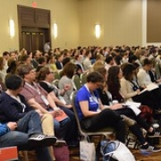 "UXPA Boston 2019 Conference 340 • <a style=""font-size:0.8em;"" href=""http://www.flickr.com/photos/29183301@N00/47038560554/"" target=""_blank"">View on Flickr</a>"