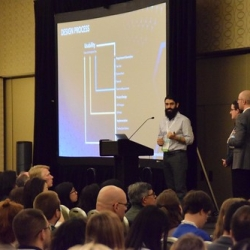 """UXPA Boston 2019 Conference 314 • <a style=""""font-size:0.8em;"""" href=""""http://www.flickr.com/photos/29183301@N00/47038564124/"""" target=""""_blank"""">View on Flickr</a>"""