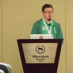 """UXPA Boston 2019 Conference 302 • <a style=""""font-size:0.8em;"""" href=""""http://www.flickr.com/photos/29183301@N00/47038565334/"""" target=""""_blank"""">View on Flickr</a>"""
