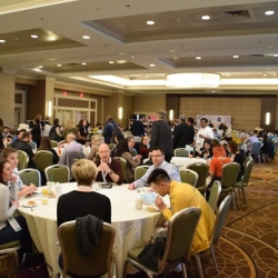 """UXPA Boston 2019 Conference 013 • <a style=""""font-size:0.8em;"""" href=""""http://www.flickr.com/photos/29183301@N00/47038589014/"""" target=""""_blank"""">View on Flickr</a>"""