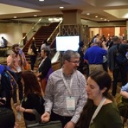 "UXPA Boston 2019 Conference 403 • <a style=""font-size:0.8em;"" href=""http://www.flickr.com/photos/29183301@N00/47776001192/"" target=""_blank"">View on Flickr</a>"