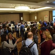 "UXPA Boston 2019 Conference 461 • <a style=""font-size:0.8em;"" href=""http://www.flickr.com/photos/29183301@N00/47828048501/"" target=""_blank"">View on Flickr</a>"