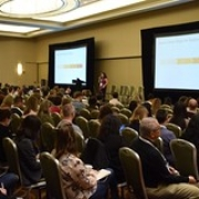 "UXPA Boston 2019 Conference 343 • <a style=""font-size:0.8em;"" href=""http://www.flickr.com/photos/29183301@N00/47828048611/"" target=""_blank"">View on Flickr</a>"