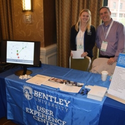 """UXPA Boston 2019 Conference 149 • <a style=""""font-size:0.8em;"""" href=""""http://www.flickr.com/photos/29183301@N00/47828049251/"""" target=""""_blank"""">View on Flickr</a>"""