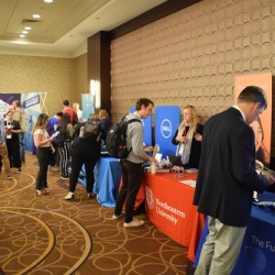 "UXPA Boston 2019 Conference 016 • <a style=""font-size:0.8em;"" href=""http://www.flickr.com/photos/29183301@N00/47828049581/"" target=""_blank"">View on Flickr</a>"