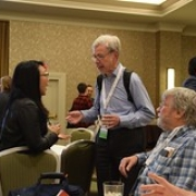 "UXPA Boston 2019 Conference 455 • <a style=""font-size:0.8em;"" href=""http://www.flickr.com/photos/29183301@N00/47828049781/"" target=""_blank"">View on Flickr</a>"