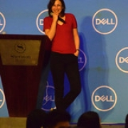 "UXPA Boston 2019 Conference 448 • <a style=""font-size:0.8em;"" href=""http://www.flickr.com/photos/29183301@N00/47828049921/"" target=""_blank"">View on Flickr</a>"