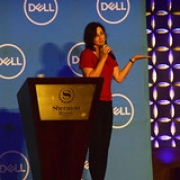 """UXPA Boston 2019 Conference 445 • <a style=""""font-size:0.8em;"""" href=""""http://www.flickr.com/photos/29183301@N00/47828050061/"""" target=""""_blank"""">View on Flickr</a>"""