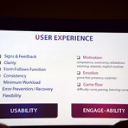 """UXPA Boston 2019 Conference 439 • <a style=""""font-size:0.8em;"""" href=""""http://www.flickr.com/photos/29183301@N00/47828050101/"""" target=""""_blank"""">View on Flickr</a>"""