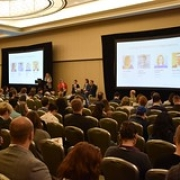 "UXPA Boston 2019 Conference 193 • <a style=""font-size:0.8em;"" href=""http://www.flickr.com/photos/29183301@N00/47828072011/"" target=""_blank"">View on Flickr</a>"