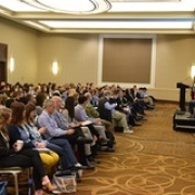 """UXPA Boston 2019 Conference 188 • <a style=""""font-size:0.8em;"""" href=""""http://www.flickr.com/photos/29183301@N00/47828072971/"""" target=""""_blank"""">View on Flickr</a>"""