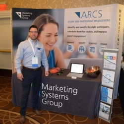 "UXPA Boston 2019 Conference 136 • <a style=""font-size:0.8em;"" href=""http://www.flickr.com/photos/29183301@N00/47828075501/"" target=""_blank"">View on Flickr</a>"