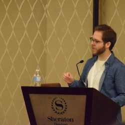 """UXPA Boston 2019 Conference 088 • <a style=""""font-size:0.8em;"""" href=""""http://www.flickr.com/photos/29183301@N00/47828077861/"""" target=""""_blank"""">View on Flickr</a>"""