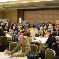 """UXPA Boston 2019 Conference 080 • <a style=""""font-size:0.8em;"""" href=""""http://www.flickr.com/photos/29183301@N00/47828079231/"""" target=""""_blank"""">View on Flickr</a>"""