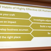 """UX Fair 2019 051 • <a style=""""font-size:0.8em;"""" href=""""http://www.flickr.com/photos/29183301@N00/49071921621/"""" target=""""_blank"""">View on Flickr</a>"""