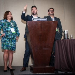 """2015 05May UXPA Boston conference-87 • <a style=""""font-size:0.8em;"""" href=""""http://www.flickr.com/photos/45163914@N00/17996527636/"""" target=""""_blank"""">View on Flickr</a>"""