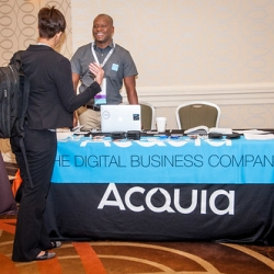 """Acquia • <a style=""""font-size:0.8em;"""" href=""""http://www.flickr.com/photos/45163914@N00/17993445886/"""" target=""""_blank"""">View on Flickr</a>"""