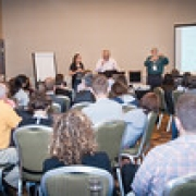 """2015 05May UXPA Boston conference-92 • <a style=""""font-size:0.8em;"""" href=""""http://www.flickr.com/photos/45163914@N00/17836755099/"""" target=""""_blank"""">View on Flickr</a>"""