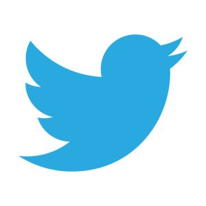 twitter-logo-vector-download-1